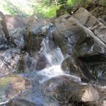 Divcibare Calacki Potok