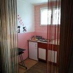 apartman aba6