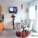 apartman ana1
