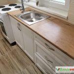 apartman confort kuhinja2