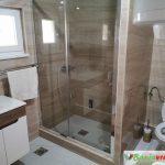 apartman confort kupatilo6