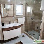 apartman confort kupatilo7