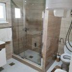 apartman confort kupatilo8