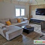apartman confort nova4