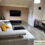 apartman confort2