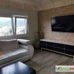 apartman confort5