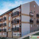 apartman maksimovic5
