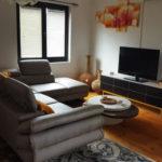 apartman nikola11