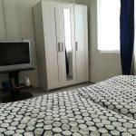 apartman vesna2