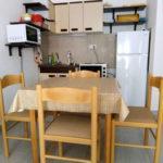 apartman visnja 5