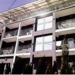 vila petra1