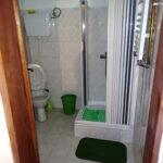 apartmani-sindjelic7-1
