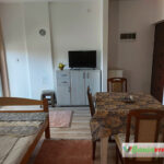 apartman-nenad7-1