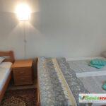 apartman-nenad9-1