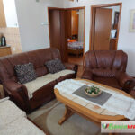 apartman-kovacevicm1.1