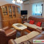 apartman-kovacevicm1.3