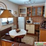 apartman-kovacevicm1.6