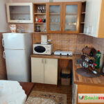 apartman-kovacevicm1.8