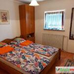 apartman-kovacevicm2.2