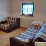 apartman-kovacevicm3.1