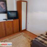 apartman-kovacevicm3.2