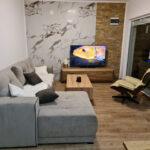 apartman-lux1.2