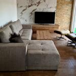 apartman-lux1.4