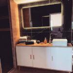 apartman-lux1.9
