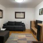 apartman-sandra1.1