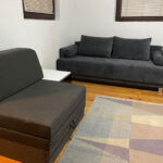 apartman-sandra1.2