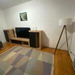apartman-sandra1.3