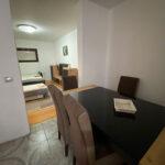 apartman-sandra1.4