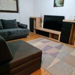 apartman-sandra1.5