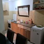 apartman-sandra1.6