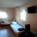 apartmani-pakic-nove1.4