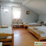 apartmani-pakic-nove2.1